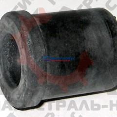 Втулка нижних рычагов ГАЗ-2410-3110 однобортная ЯРТИ