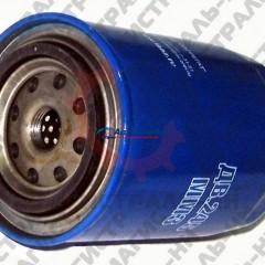 Фильтр масляный ММЗ-245, ГАЗ-560
