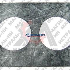 Прокладка карбюратора ВАЗ-2108-012