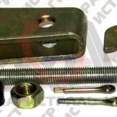 РК привода стояночного тормоза ГАЗ-3110 (ГАЗ)