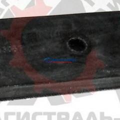 Ремень глушителя комплектт ГАЗ-2410-3110 ЯРТИ