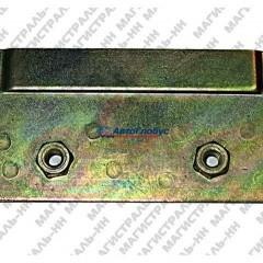 Обойма опускного стекла ГАЗ-3302-2217 с.о.