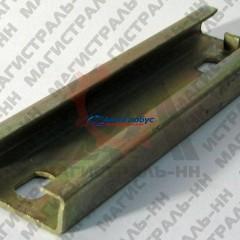 Кулиса стеклоподъемника ГАЗ-3302-2217