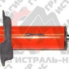 Амортизатор ВАЗ-2108-09,15 задний газовый (стойка) PLAZA (39.00.00)