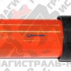 Амортизатор ВАЗ-2101-07 задний газовый PLAZA
