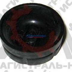 РК сцепления ГАЗ-2410, 31029 ЯРТИ