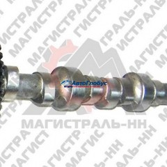 Кардан рулевой ГАЗ-2123 NEXT