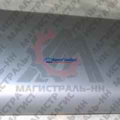 Глушитель ГАЗ-2410-31105 Баксан