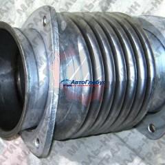 Ремнь генератора Renault Logan/Sandero 1.4/1.6I