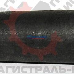 Втулка оси рессоры УАЗ-469, 3153, 3163 (в раму)