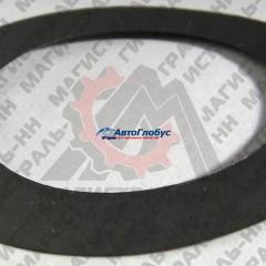 Шайба регулировочная шкворня ГАЗ-331040 (ГАЗ)
