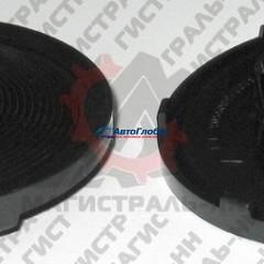Заглушка ручки сидения ГАЗ-3102 (ГАЗ)