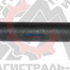 Тяга рулевой трапеции ВАЗ-2110-12 левая н.о.