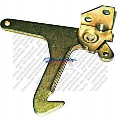 Крючок предохранительный капота ГАЗ-31105