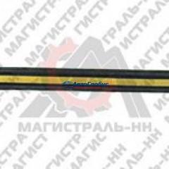 Шланг тормозной передний ГАЗ-3110,2217 (ГАЗ)