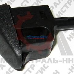 Жиклер омывателя ГАЗ-3110 (ГАЗ)