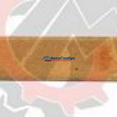 Прокладка хомута бензобака Волга (ГАЗ)