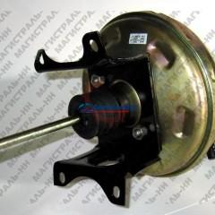 Усилитель вакуумный ВАЗ-2108, 21213 до 2009 г.в. (фирм. упак. LADA)
