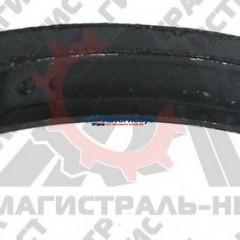 Башмак натяжителя цепи ВАЗ-2101