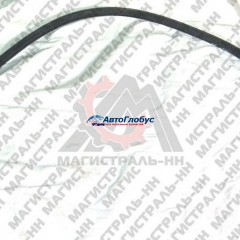 Бензошланг ВАЗ-2121/213 БРТ