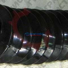 Пыльник заднего амортизатора ВАЗ-2108, 2110 БРТ