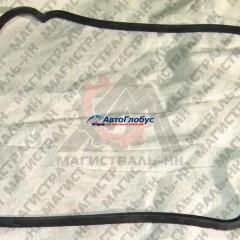 Прокладка крышки клапанов ВАЗ-2108-2115 БРТ