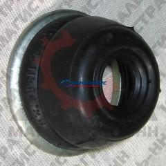 Пыльник рулевого наконечника ВАЗ-2101 БРТ