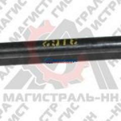 Тяга продольная в сборе УАЗ-3163 Patriot (Автодеталь-Сервис)