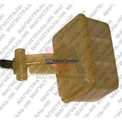 Поплавок карбюратора К-151 (пластмассовый)