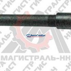 Тяга трапеции ГАЗ-3102, 3110 (ГАЗ) н.о