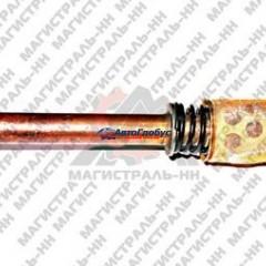 Бензозаборник ГАЗ-33027 (ГАЗ)
