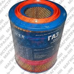 Элемент воздушного фильтра 406,405,409 RAIDER НИЗКИЙ