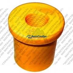 Втулка рессоры ГАЗ-2410-31105 полиуритановая