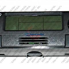 Блок управления ОВУ ГАЗ-31105 (новый салон)