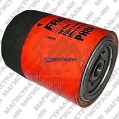Фильтр масляный 406-409 (FRAM)