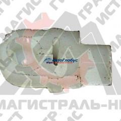 Наконечник тяги замка двери ГАЗ-31105