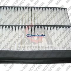 ЭВФ ГАЗ-31105 Крайслер Mopar (Фильтр воздушный ГАЗ-31105)