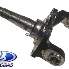 Кулак поворотный ВАЗ-2101-07 правый