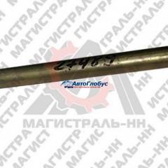 Рычаг КПП УАЗ-3163 Patriot 5-ти ст.