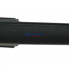 Ручка двери наружная ВАЗ-2123 передней левой (ДААЗ)