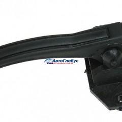 Ручка двери  внутренняя правая/левая ВАЗ-2108