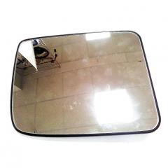 Зеркальный элемент ГАЗ-2123 NEXT левый основной (779)