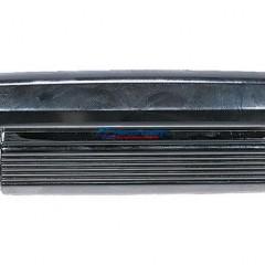 Ручка двери наружная ВАЗ-2106 передней левая (ДААЗ)