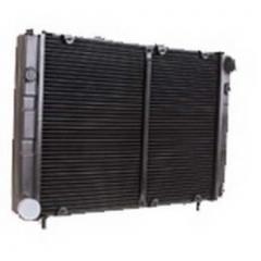 Радиатор охлаждения ГАЗ-3110 (3-х рядн. медный) Оренбург