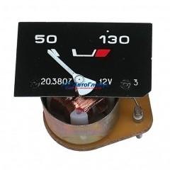 Указатель температуры ВАЗ-2108 (Владимир)
