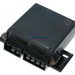 Реле РС 950 С поворота ЗИЛ-5301