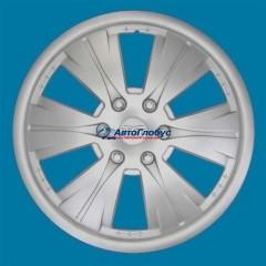 Колпак колеса декоративный R15 (к-т 4шт)