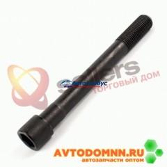 Болт ГБЦ ЗМЗ-406-409 ЗМЗ