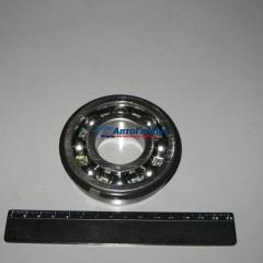 Подшипник 50307 КПП ГАЗ-2410 (Курск)