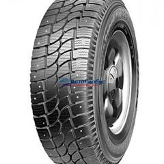 Шина R16 205/65 Bridgestone Turanza T001 (лето)